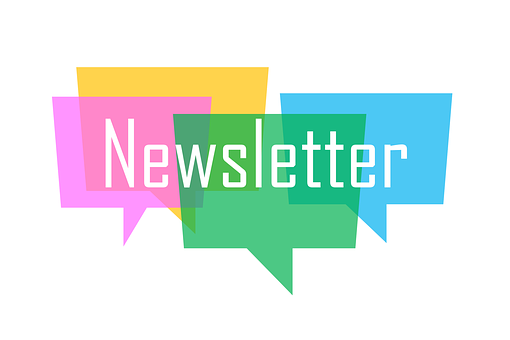 Newsletter SENDCo