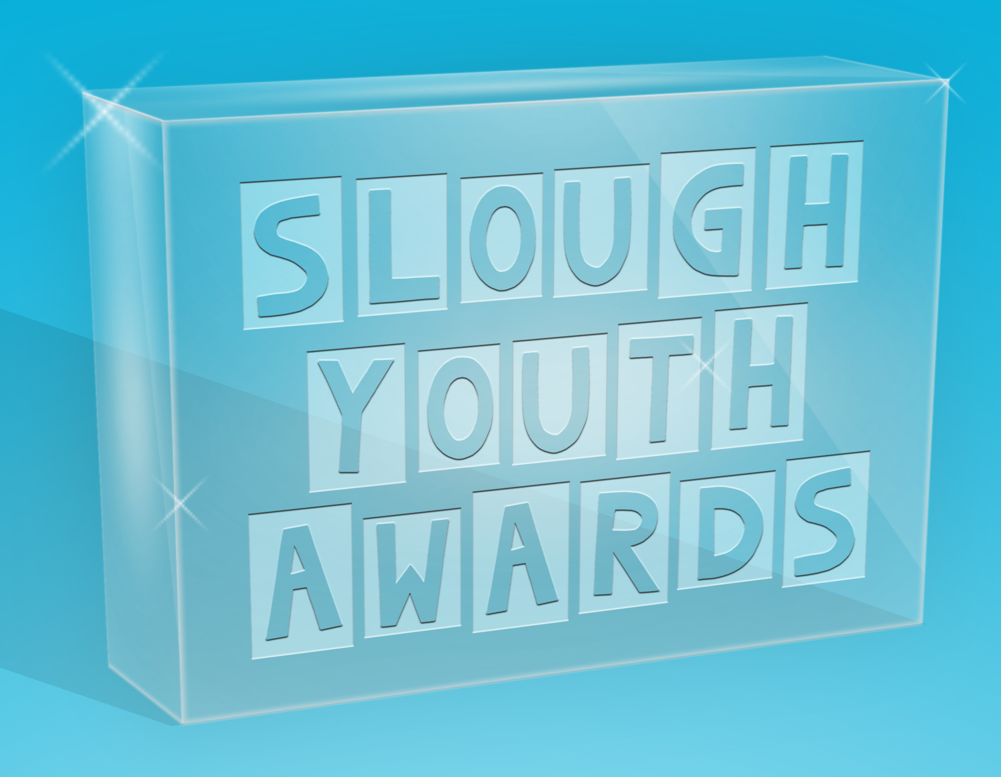 Youth Awards Logo